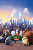 The Secret Life of Pets Full Movie Ger Sub