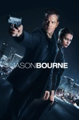 Jason Bourne Full Movie Sub Indonesia