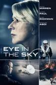 Eye in the Sky Full Movie English Sub
