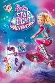 Barbie™: Star Light Adventure - Andrew Tan