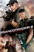 Francotirador 6: El Tirador Fantasma - Don Michael Paul