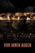 Vor ihren Augen (2015) Full Movie