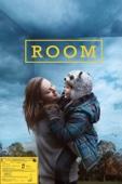 Room Full Movie Legendado