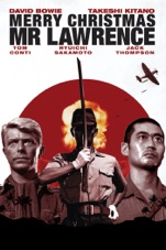 Merry Christmas Mr. Lawrence on iTunes
