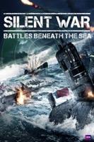 Silent War: Battles Beneath the Sea (iTunes)
