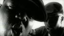 Craig Mack - Flava In Ya Ear (feat. Notorious B.I.G., L.L. Cool J, Busta Rhymes & Rampage) [Remix]  artwork