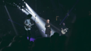 Alive in You (feat. Kim Walker-Smith)
