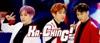EXO-CBX - Ka-CHING! Mp3