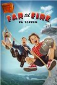 Far til fire - på toppen Full Movie Mobile