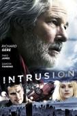 Intrusion Full Movie