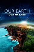 Unknown - Our Earth, Our Oceans  artwork