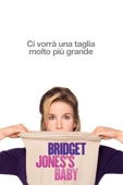 Bridget Jones's Baby Full Movie Español Descargar