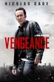 Vengeance (2017) Full Movie Español Sub