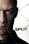 Split Full Movie Español Sub