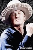 Westernhagen: MTV Unplugged