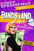 Dusty Springfield: Bandstand Live In Australia