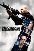 Mechanic: Resurrection Full Movie Español Descargar