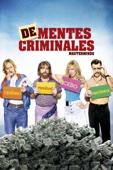 De-mentes criminales (Masterminds) Full Movie Sub Indo