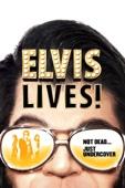 Elvis Lives! (2016)