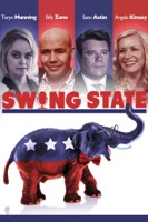 Swing State (iTunes)