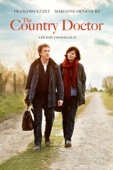 The Country Doctor (Subtitled)