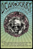 Various Artists - Dear Jerry: Celebrating the Music of Jerry Garcia  artwork