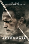 Aftermath Full Movie Subbed