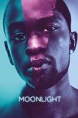 Moonlight Full Movie Español Sub
