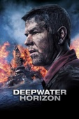 Deepwater Horizon Full Movie English Sub