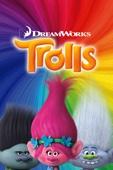 Trolls Full Movie Ger Sub