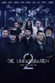 Die Unfassbaren 2 - Now You See Me Full Movie