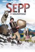 Sepp De Wolvenvriend Full Movie Telecharger
