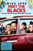 Meet the Blacks Full Movie Legendado