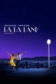 La La Land Full Movie Español Sub