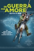 In guerra per amore Full Movie Español Descargar