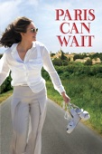 Eleanor Coppola - Paris Can Wait  artwork