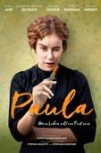 Paula: Mein Leben soll ein Fest sein Full Movie Español Descargar