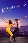La Ciudad de las Estrellas (La La Land) Full Movie Sub Indo