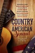 Country: Portraits eines Amerikanischen Sounds (Country: Portraits of an American Sound)