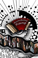 Accordions Rising (iTunes)