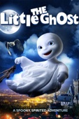 The Little Ghost