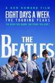 The Beatles: Eight Days a Week - The Touring Years Full Movie English Sub