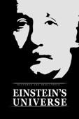 Martin Freeth - Einstein's Universe  artwork
