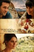 Perdido En Florencia Full Movie Sub Indo