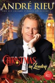 André Rieu, Johann Strauss Orchestra: Christmas In London