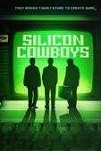 Jason Cohen - Silicon Cowboys  artwork