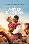A United Kingdom: Ihre Liebe veränderte die Welt