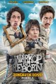 Warkop DKI Reborn: Jangkrik Boss! Part 1 Full Movie English Sub