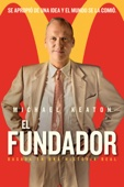 El Fundador Full Movie Arab Sub
