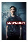 Snowden Full Movie English Sub
